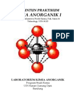 70189692-Modul-PRAKTIKUM-Kimia-Anorganik-I-1.pdf