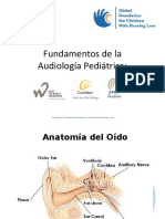2.Pediatric Audiology Basics_Conceptos Basicos de La Audiologia Pediatrica_SP