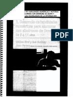 Desarrollo de habilidades numéricas. Capítulo 3.pdf