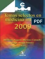 Temas selectos en medicina interna 2009.pdf