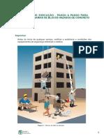 apostila_pedreiro.pdf