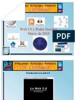 Web2.0IFTColombia
