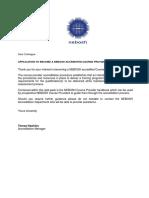 Application Form Letter.pdf