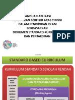6. PANDUAN APLIKASI KBAT   BERDASARKAN DSKP (PP UMUM).pdf