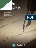 Redacao Instrumental.pdf