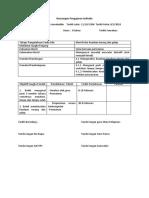 Rancangan_Pendidikan_Individu.docx
