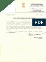 1952431_UGC-Public-Notice-reg-equivalency-of-degrees.pdf