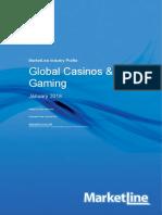 Casino & Gaming