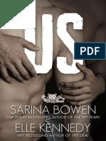 U_SB.pdf