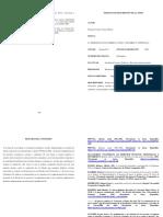 Politicas comparadas colombia venezuela sin hojas-bklt.pdf