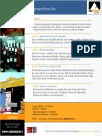 Puente grua 2012 EMPRESA.pdf