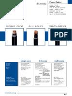 PCI-XLPE-Power-Cable-pg18-24.pdf