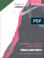106593374-The-Collected-Essays-of-Bimal-Krishan-Matilal-Ethics-and-Epics-Ed-J-ganeri-OUP-2002-600dpi-Lossy.pdf