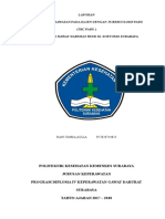 LP_TB_IGD_rev_1.doc