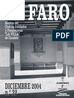 El Faro Nº.32