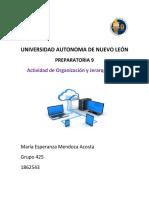 organización1_mendozamaría425 (1)