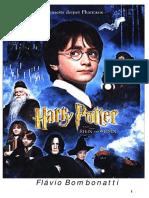 harrypotter.pdf