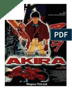 AKIRA.pdf