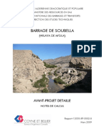 12035-RP-0502-B-APD-Notes de calcul.pdf