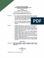 Perdirjen-Suscatin 2009.pdf