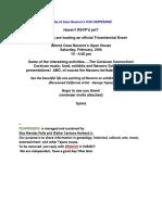 Casa Navarro Tricentenniel Event.pdf