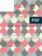 vdocuments.site_ce121f-fieldwork-6.docx