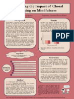 295993623 FYP Poster PDF PDF