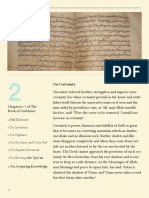 Pages From the Book of Assistance Imam Al Haddad