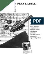 Lippen-Hantel_SP (1).pdf