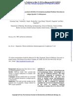 j. Biol. Chem.-2014-Yang. - Thc for Auto Immune