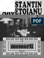 Vol.8.pdf