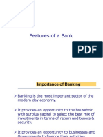 Features of an Islamic Bank.ppt