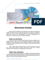 Adobe Encore DVD 1.5