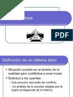 MySlide.org-Clase Nº 3 Los Problemas de La Ética