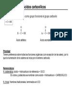 ACIDOS_CARBOXILICOS.pdf