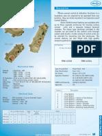 58FPBS 52300 SERIES.pdf