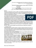 MSS.pdf