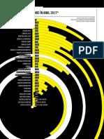 InfoGrafic PIB 2017