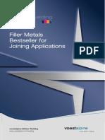 Böhler welding handbuch englisch.pdf