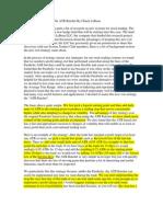 !TRD-A Chuck LeBeau - Exit Strategy ATR Ratchet Stop