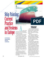 ship_painting__current_practice_and_systems_in_europe.pdf