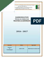 GCivil-Matériaux en Génie Civil (2) (1)