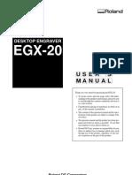EGX-20_USE_EN_R3
