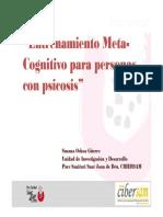 susana-ochoa-pres.pdf