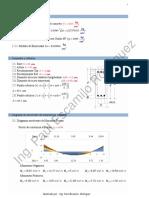 MCalculo viga E0.60.pdf