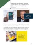 Activenews.ro-inventatorul Smartphone-ului Își Cere Iertare Îmi Pare Rău Îmi Cer Scuze Pentru Răul Pe Care Curiozit