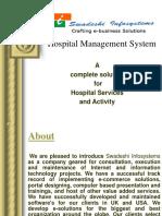 Hospital Management System.ppt