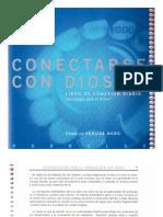 Conectarse Con Dios - Yehuda Berg