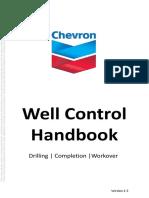 WellControlHandbookv1-3