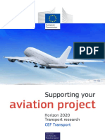 h2020 Aviation Leaflet Web